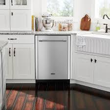 Maytag Drawer Dishwasher Dishwasher Maytag Mdb8979sfz Lastman U0027s Bad Boy