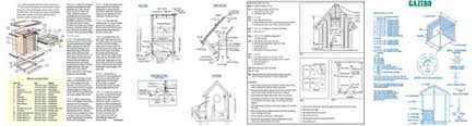 Free Wooden Doll Furniture Plans by Dolls House Furniture Plans Free House Design Plans