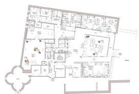 Wohnzimmer Siegen Tagespflegehaus Eremitage