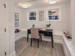 Kentwood Office Furniture by Kentwood Model Walnut Street Development