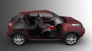 nissan juke wing mirror geneva 10 u0027 preview 2011 nissan juke officially unveiled the