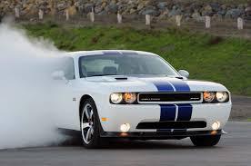 Dodge Challenger White - dodgecaliber dodge challenger white