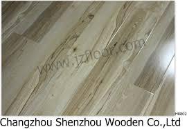 Laminate Flooring Factory American Oak Laminate Flooring American Oak Laminate Flooring