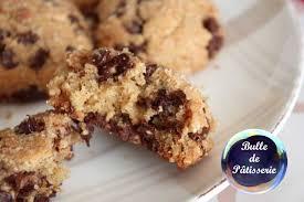 hervé cuisine cookies hervé cuisine cookies 48 images je teste et vous recette des