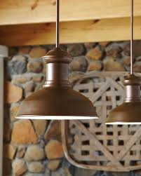 seagull under cabinet lighting 8547791s 44 small led outdoor wall lantern weathered copper