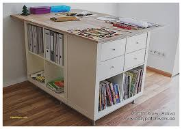 Bookcase Fresh Bureau Bookcase For Sale Bureau Bookcase For Sal Kallax Bureau