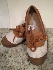 ugg s ashdale shoes ugg australia skimmers shoes for ebay