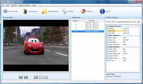 mkv video joiner free download full version how to merge mkv files into one easily and fast