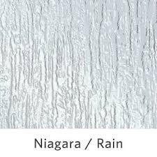 Niagara Shower Door Niagara Pattern Glass Decorating Ideas Pinterest