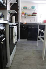 Kitchen Cabinet Cherry Modern Kitchen Cabinet Amazing Cupboard Doors Painting Wood