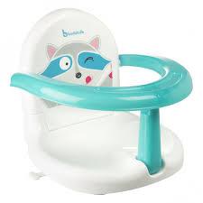 siege de bain beaba fauteuil de bain pliable raton badabulle la ptite grenouille