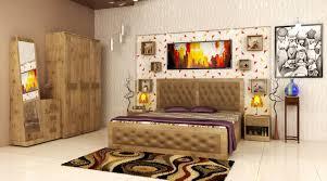 Used Furniture Kitchener Waterloo 1000 Designer Sofa Bedroom Dining Living Room Office