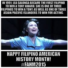 Filipino Meme - after more than two decades filipino american museum scheduled to