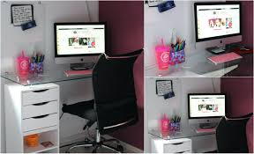office design office desk decoration ideas diwali how to style a