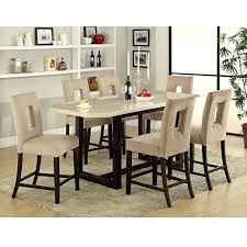 sears furniture kitchen tables sears dining room tables sears dining tables and chairs sears