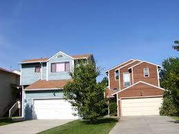 homes in the 1980s boulder colorado real estate agents for home buyers