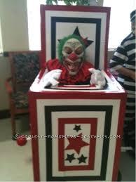 Costume Store Halloween 15 Brilliant Wheelchair Halloween Costume Ideas