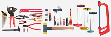 Woodworking Tools List by Woodworking Equipment Should Be Quality Not Quantity Donkey