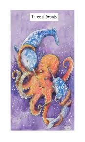 139 best tarot cards images on pinterest tarot cards decking