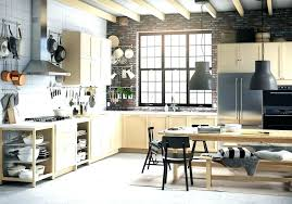 ikea usa kitchen island ikea kitchens usa farm sinks for kitchens ikea usa kitchen catalog