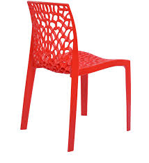 Supreme Dining Chairs Plastic Furniture