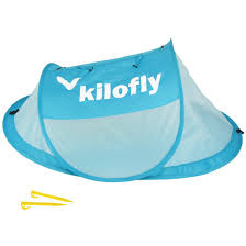 Baby Beach Tent Walmart Portable Travel Beds For Babies Home Beds Decoration