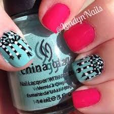 15 best my nails designs images on pinterest