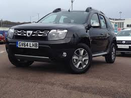 renault duster 2014 interior dacia duster laureate dci for sale at lifestyle renault brighton