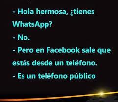 hola imagenes whatsapp hermosa tienes whatsapp