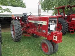 537 best farmall tractors images on pinterest farmall tractors