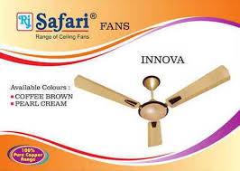 how heavy is a ceiling fan heavy duty ceiling fan heavy duty ceiling fan manufacturer