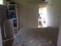 chambre d hote monaco b b chambres d hôtes monaco premium beausoleil