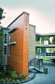 gentek my design home studio 11 best siding u0026 soffit images on pinterest advertising