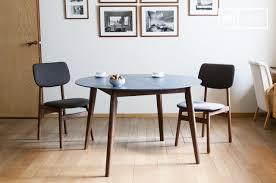 scandinavian dining room furniture scandinavian table scandinavian furniture pib