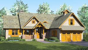 New American Home Plans 100 New American House Plans Architectural Design House
