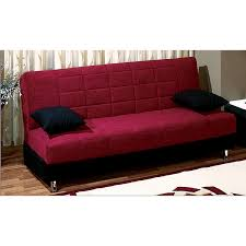 chicago sleeper futon sofabed free shipping today overstock
