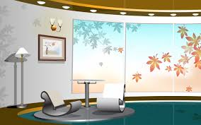 vector fashion home 3848 home wallpapers hand