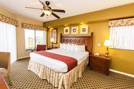 four bedroom villa westgate lakes resort spa in orlando four bedroom villa