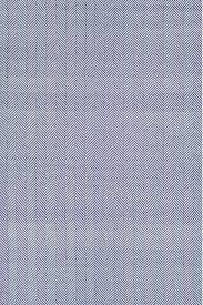 Herringbone Area Rug Nuloom Hand Loomed Chalet Herringbone Cotton Flatwoven Rug
