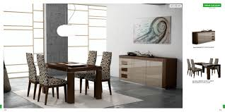17 contemporary dining room sets electrohome info