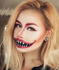 diwhynot stylish skeleton makeup skeleton makeup diy costumes