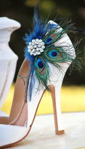 peacock wedding peacock wedding theme edmonton wedding