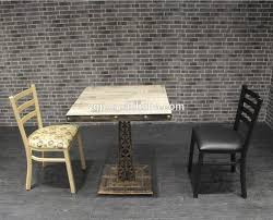 Indoor Bistro Table And 2 Chairs Bistro Table Bistro Table Suppliers And Manufacturers At Alibaba Com