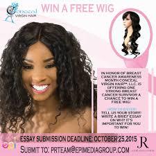 jodie rowlands hair stylist conceal virgin hair llc home facebook
