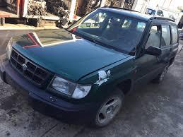 1999 subaru forester interior n a airbag frame ring schleifkontakt schleifring subaru