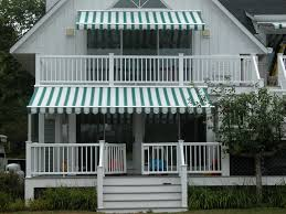 Home Awning Retractable Awnings Top Quality Deck And Patio Awnings