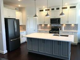wood kitchen cabinets for sale natural pine kitchen cabinets tag for natural pine wood kitchen