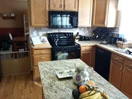 used kitchen cabinets denver kitchen cabinets denver colorado cabinets to go cabinets cheap