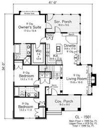 Open Floor Plan Homes Designs 3 Bedroom Bungalow Floor Plans 3 Bedroom Bungalow Design