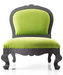 best 25 retro chairs ideas on pinterest retro dining chairs